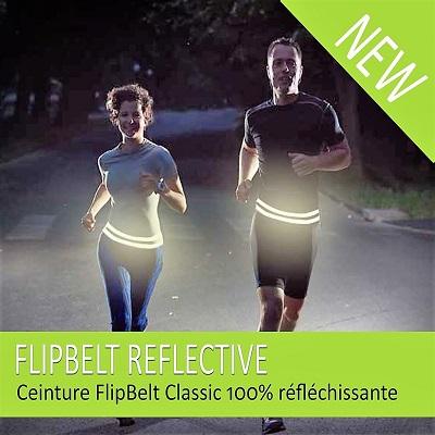 flipbelt-reflective-reflechissante_400x400